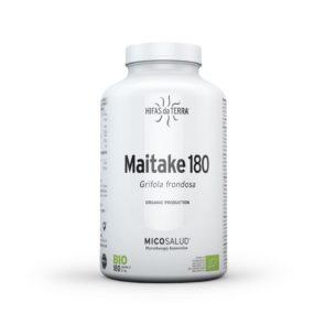 Matake 180 - Extracto Puro y Polvo