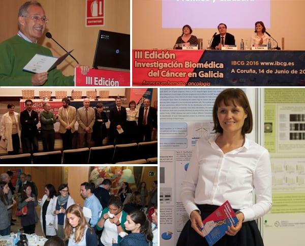 investigacion_biomedica_cancer_galicia