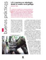 Revista Ambienta 2013