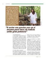 Revista Creaega enero 2019
