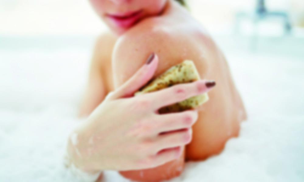 cuidado de la piel durante la quimioterapia
