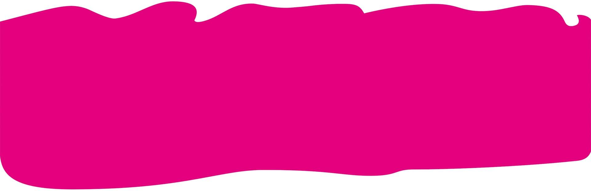 Fondo rosa