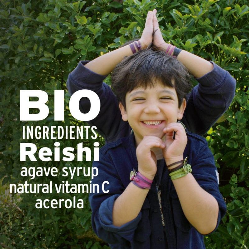BioIngredients-movil