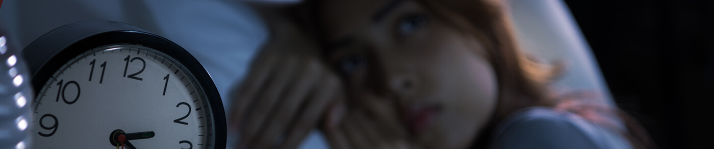 insomnio-reishi