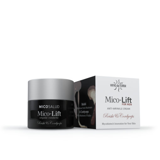Mico-Lift for men-hifas-da-terra