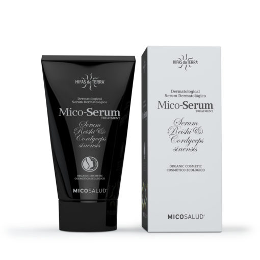 Mico-Serum Treatment-hifas-da-terra