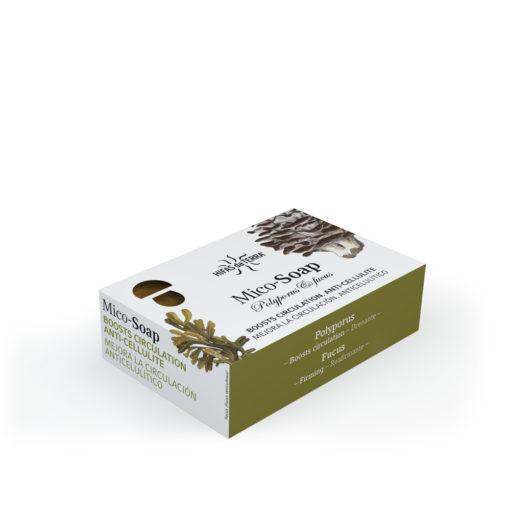 Mico-Soap-anticelulitico-hifas-da-terra