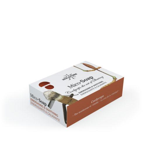 Mico-Soap-jabon-afeitado-hifas-da-terra