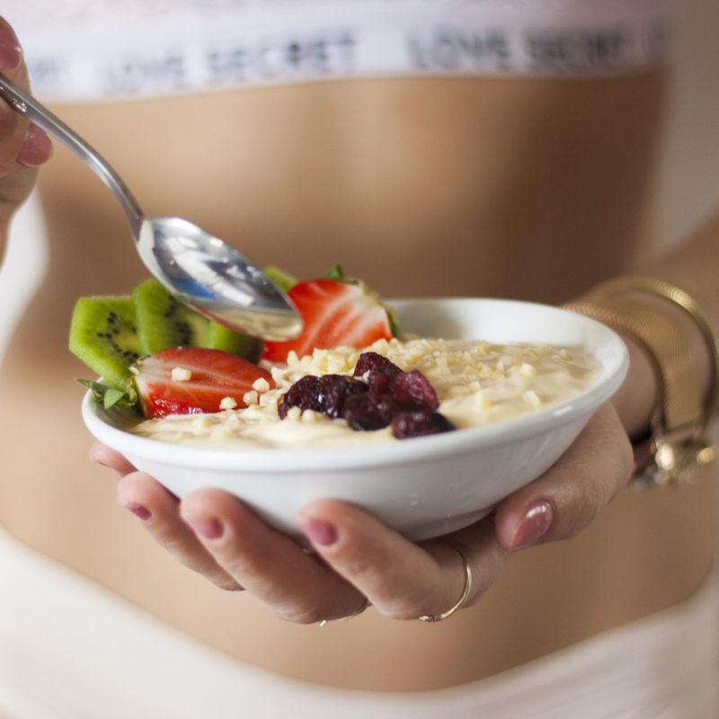 prebioticos-fibra-dietetica