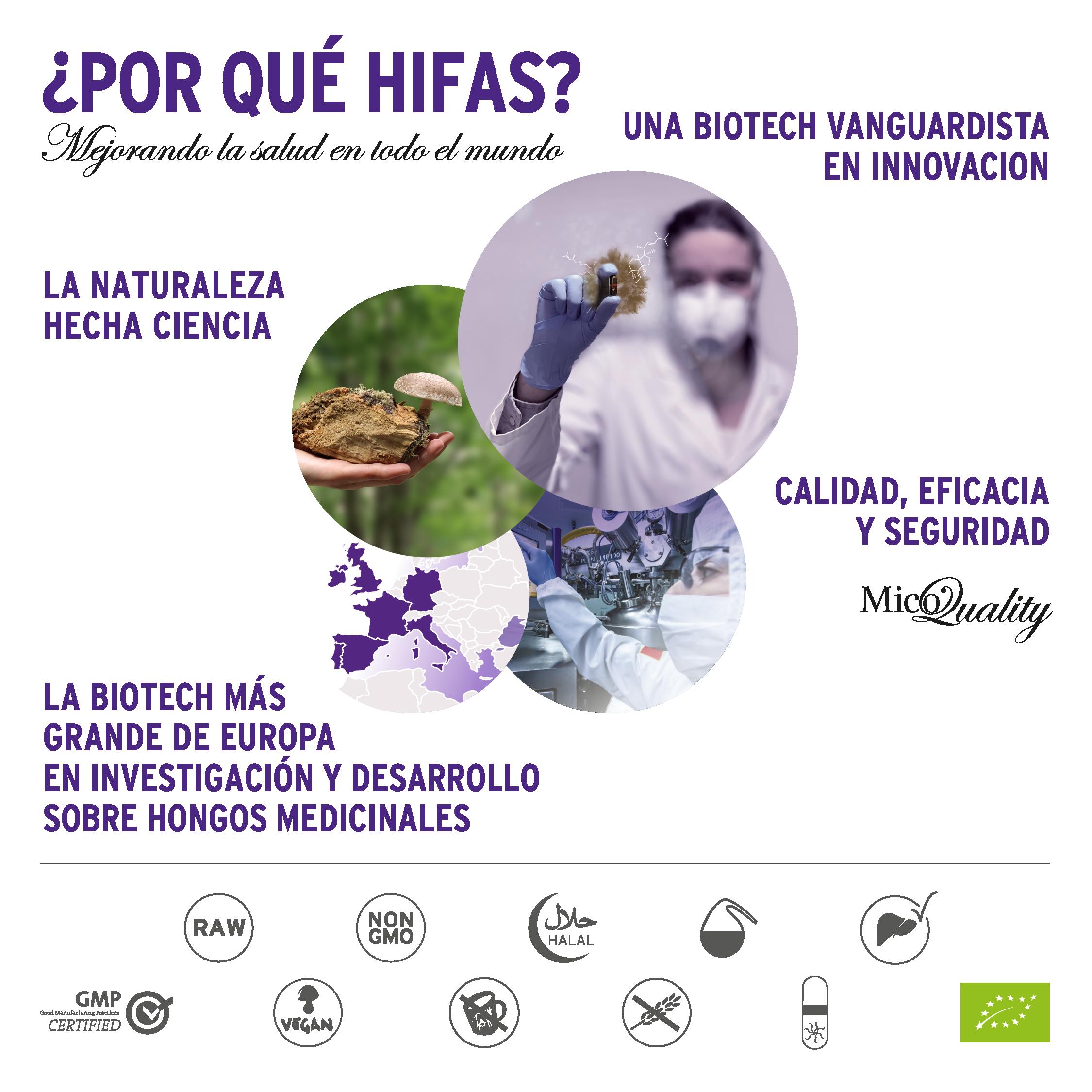 Infografía por que HdT m