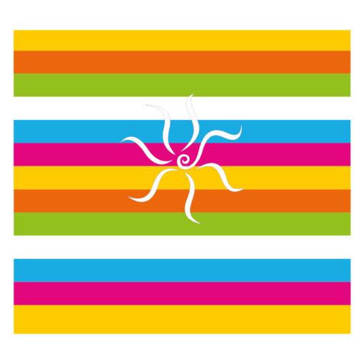 rayas_colores_logo_mascarilla_hifas