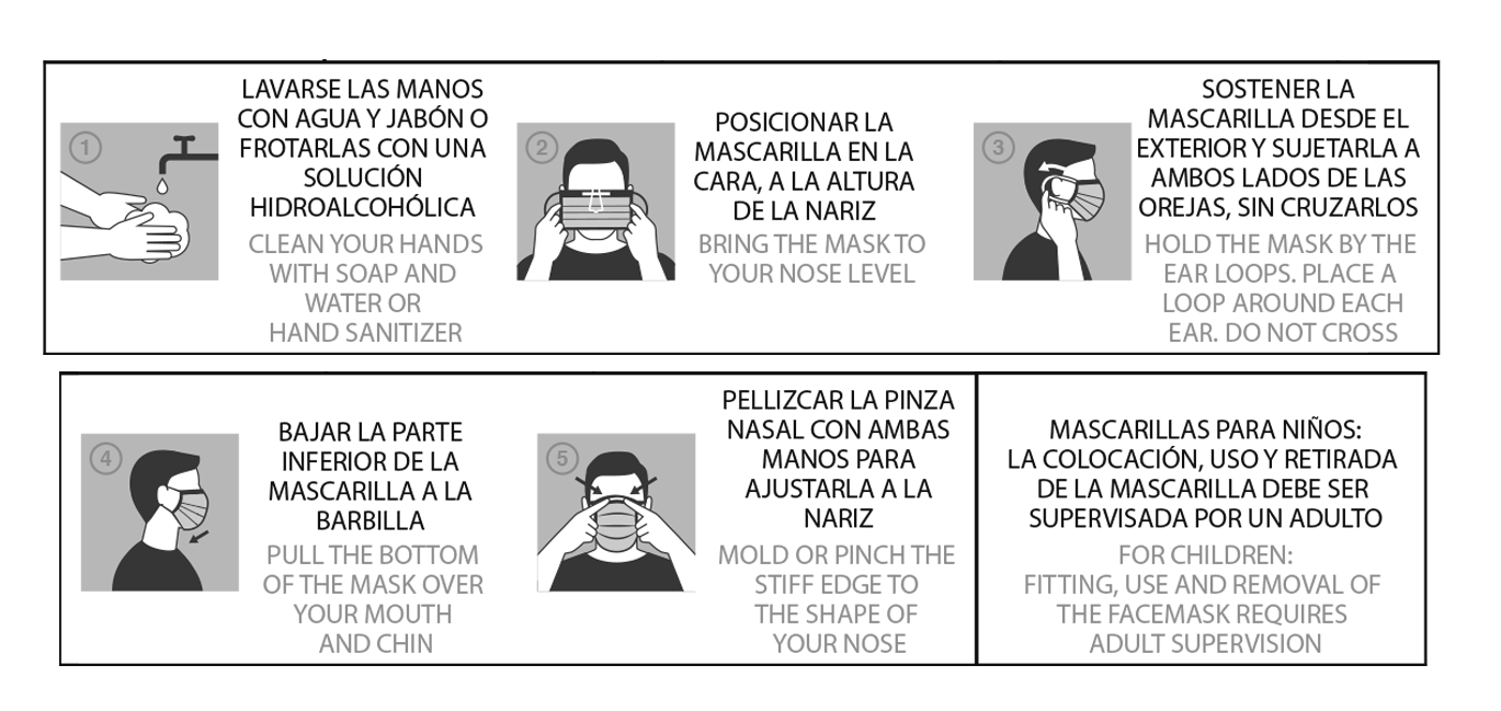Lavar_mascarillas_m