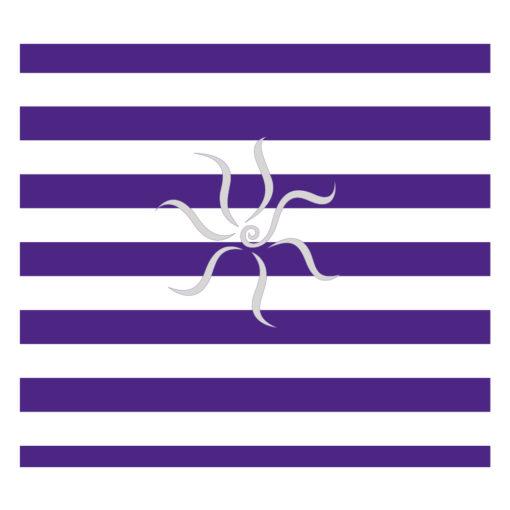 Rayas_violeta_diseno_web