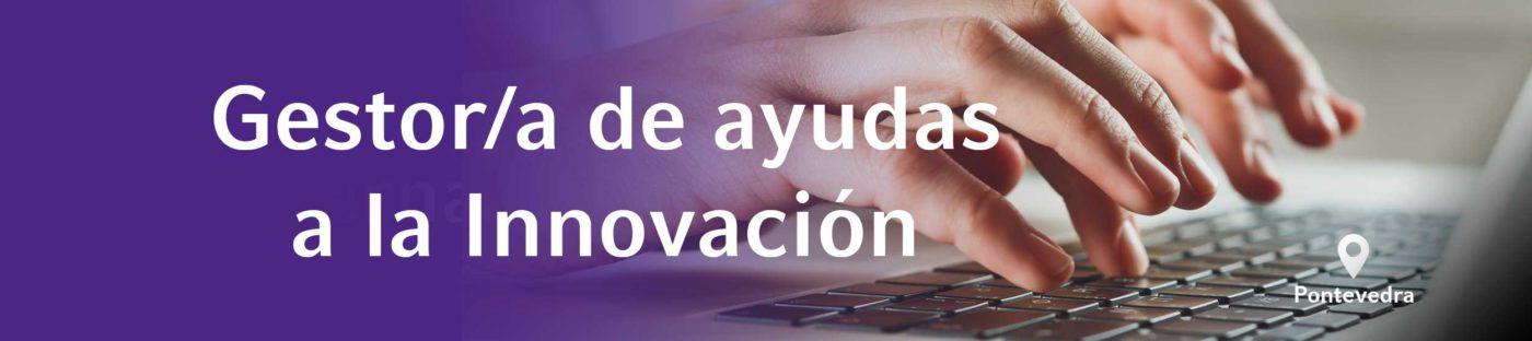 Oferta-gestor-innovacion2021-HdT