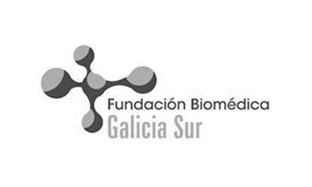 Fundación-Biomedica Galicia Sur