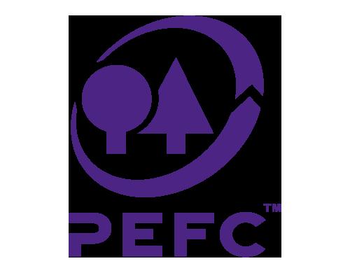 Icono PEFC