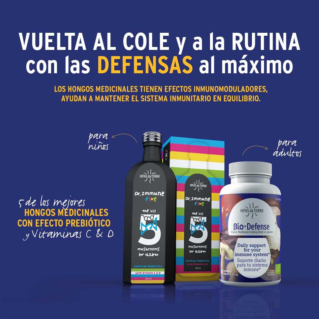 Banner_defensas_mv